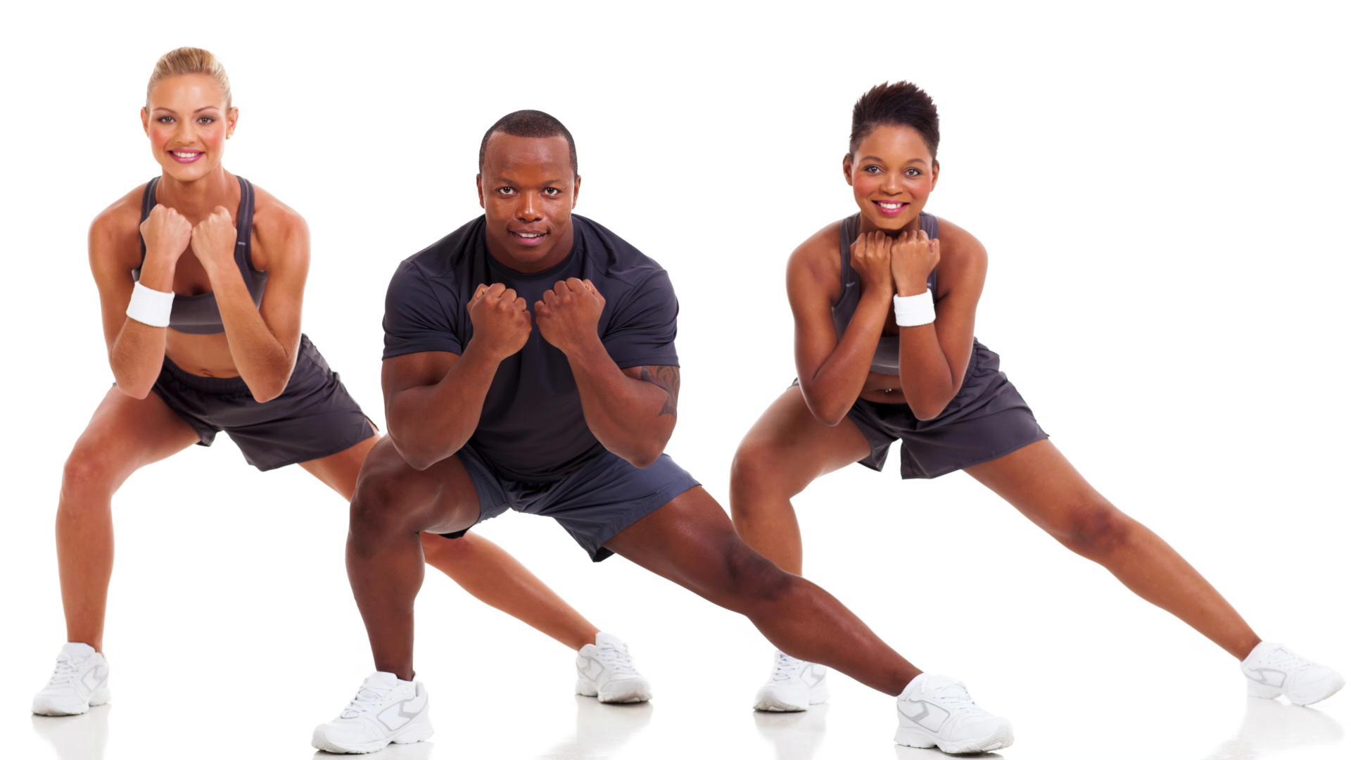Employee Wellness Programme